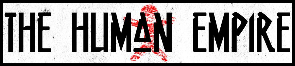 BSG_Website_HumanEmpire_Banner
