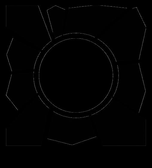 Black Sun Group